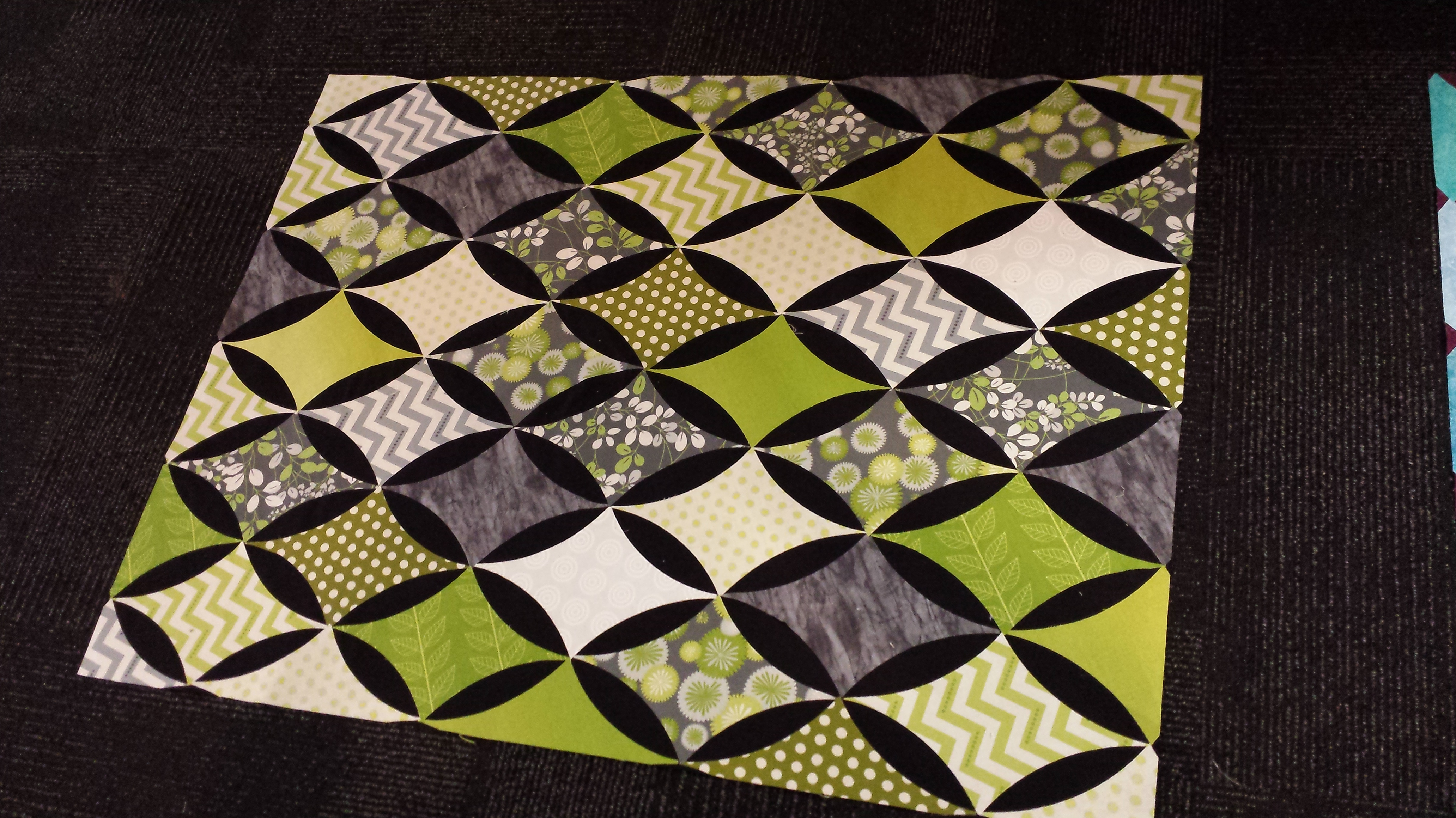 Simply Quilts - Show News, Reviews, Recaps and Photos - m Making quilts with photos